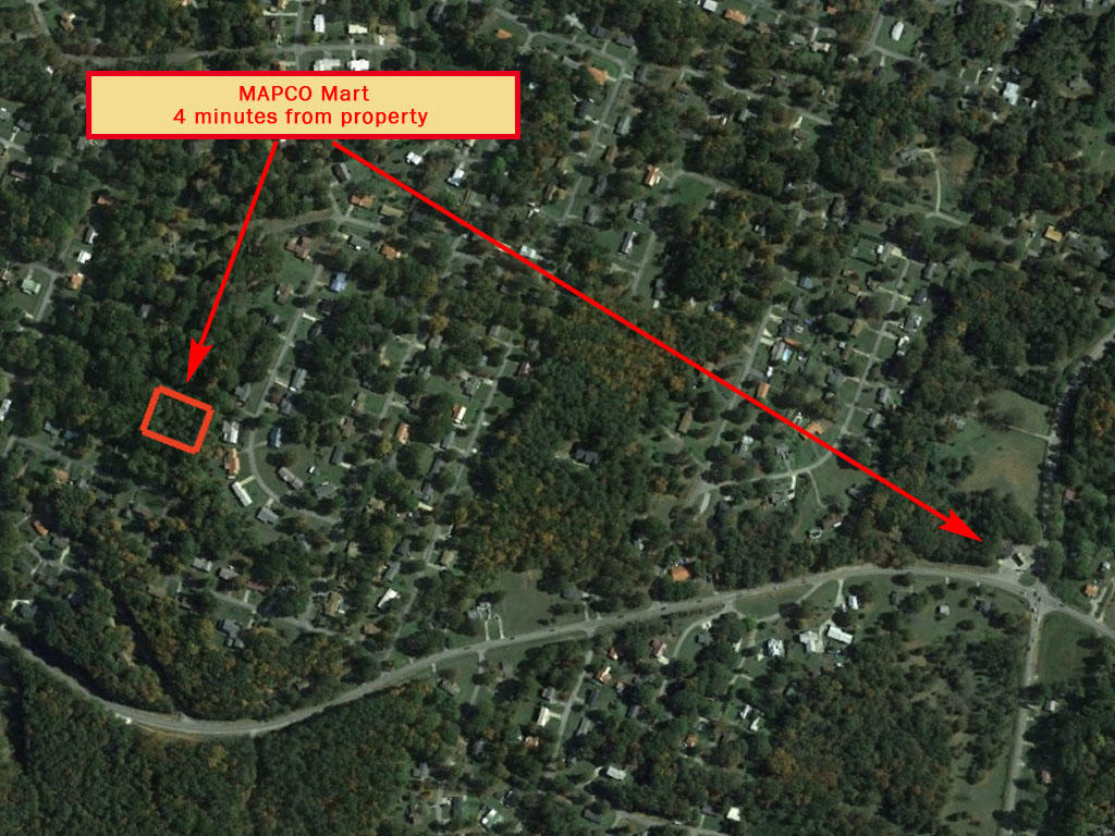 Investment Opportunity in Appalachian Foothills - Image 5