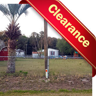Residential Florida Property Near Lakes - Image 1