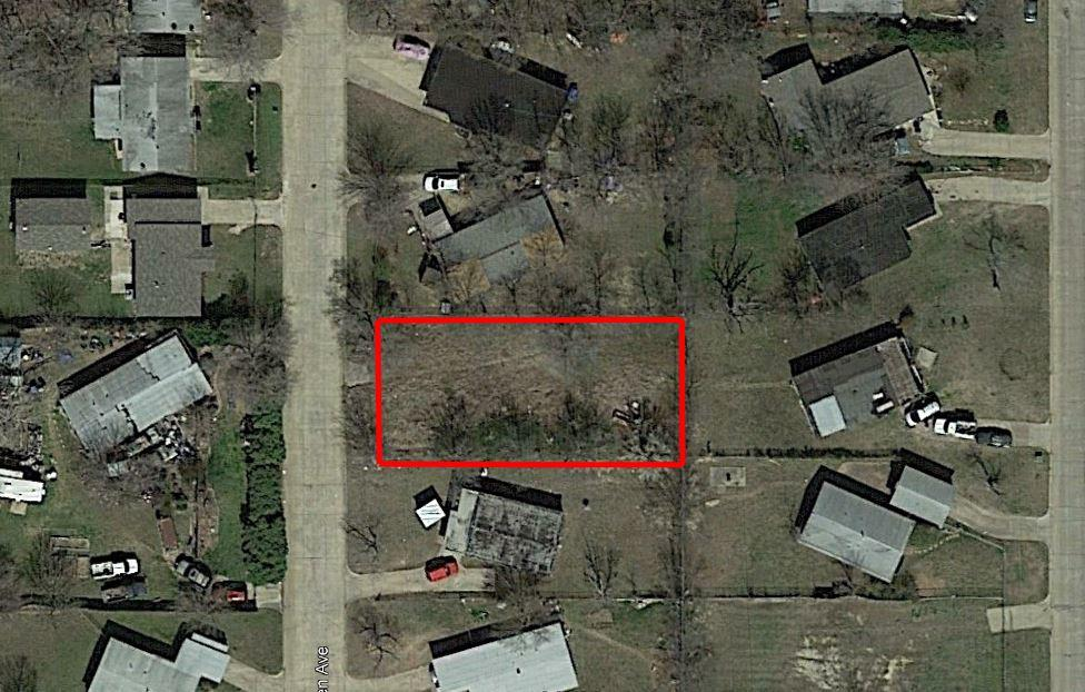 Ideal Investment Opportunity in Tulsa - Image 1