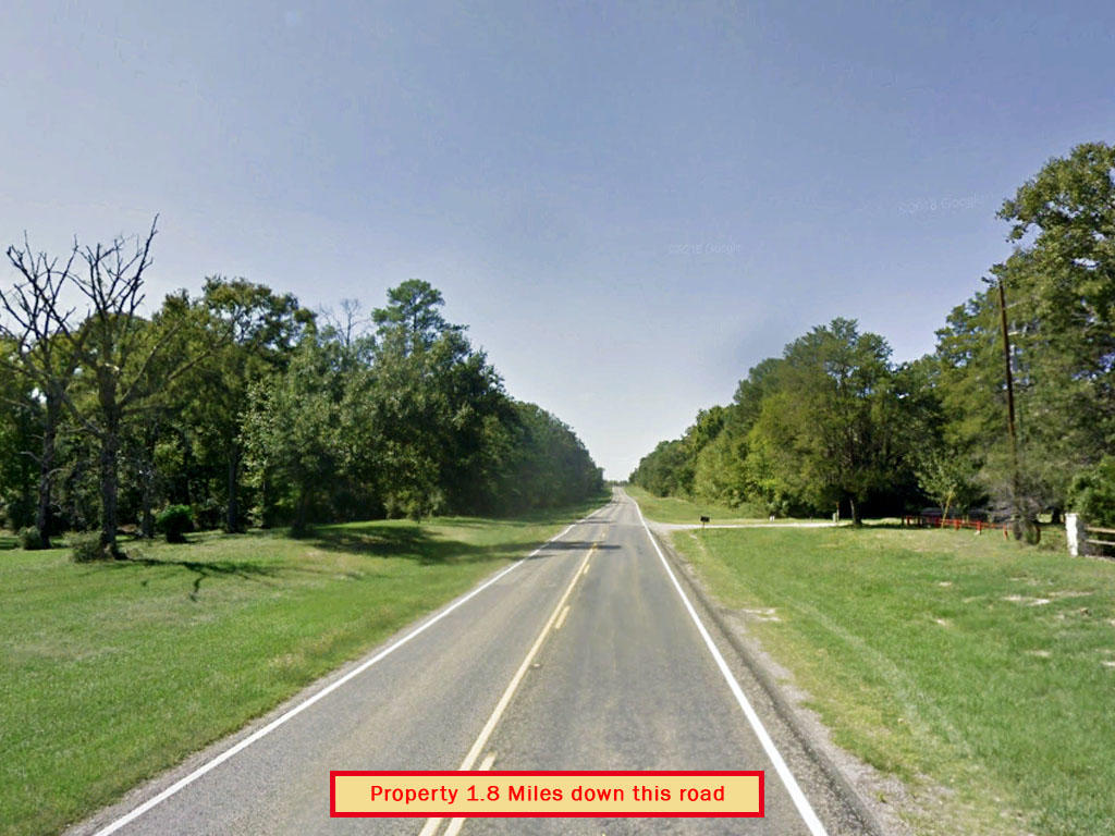 Build your Dream Home on Amazing Country Land - Image 5