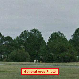 Remarkable 1 Acre Parcel in Jacksonville - Image 1