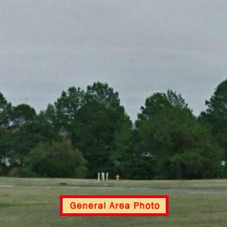 Remarkable 1 Acre Parcel in Jacksonville - Image 0