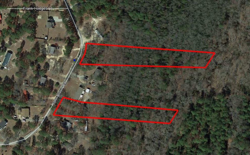 Built in Equity on Three Acres - Image 1