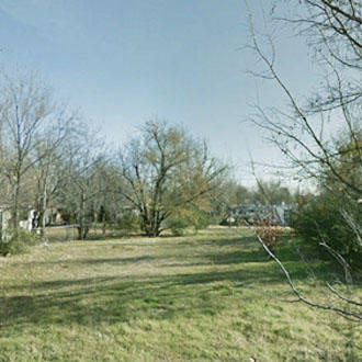 Ideal Investment Opportunity in Tulsa - Image 0