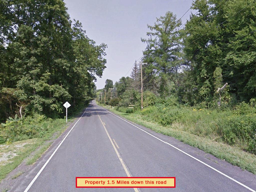 Rural Retreat on Stunning 6 Acres - Image 4