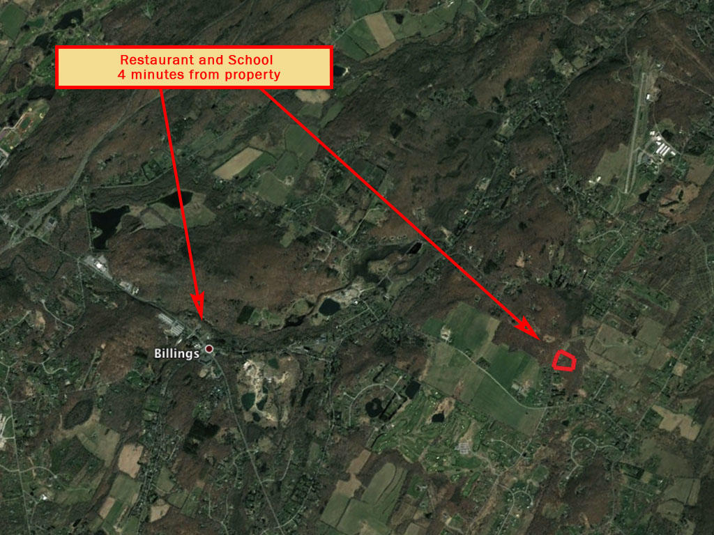 Rural Retreat on Stunning 6 Acres - Image 5