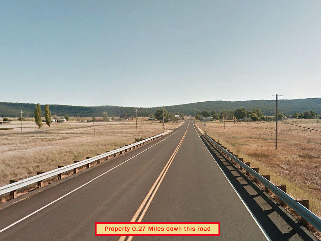 Fall in Love with the California Countryside - Image 3