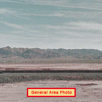 Two and A Half Acre Property Near Salton Sea - Image 0
