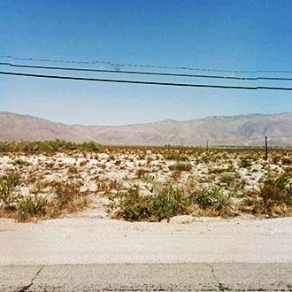 Beautiful 2 Acres Under Desert Skies - Image 0