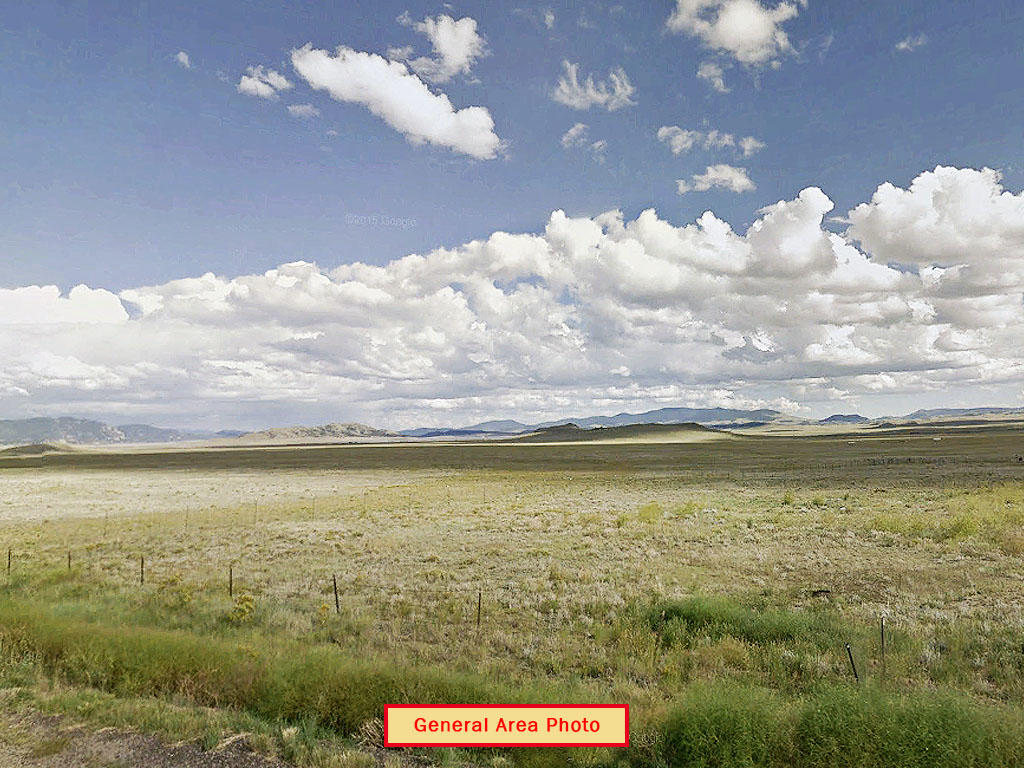 Recreational Paradise in Heart of Colorado - Image 2