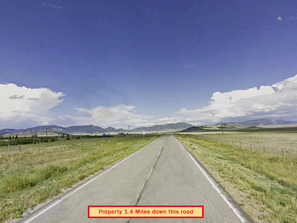 Recreational Paradise in Heart of Colorado - Image 3