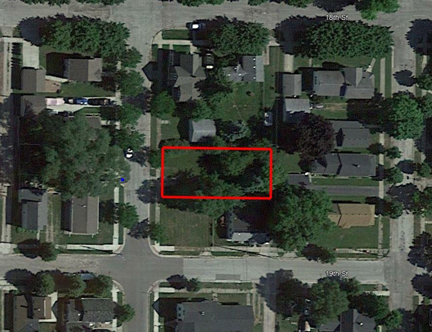 Charming Lot in Family Friendly Community - Image 1