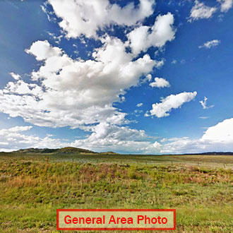 Rural Park County Living - Image 0
