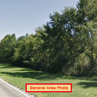 Build your Dream Home on Amazing Country Land - Image 1