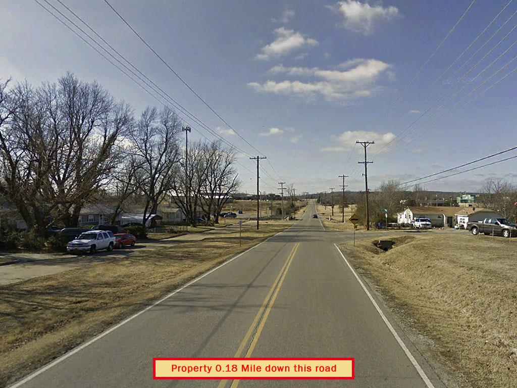 Development Ready Corner Lot in Tulsa - Image 4