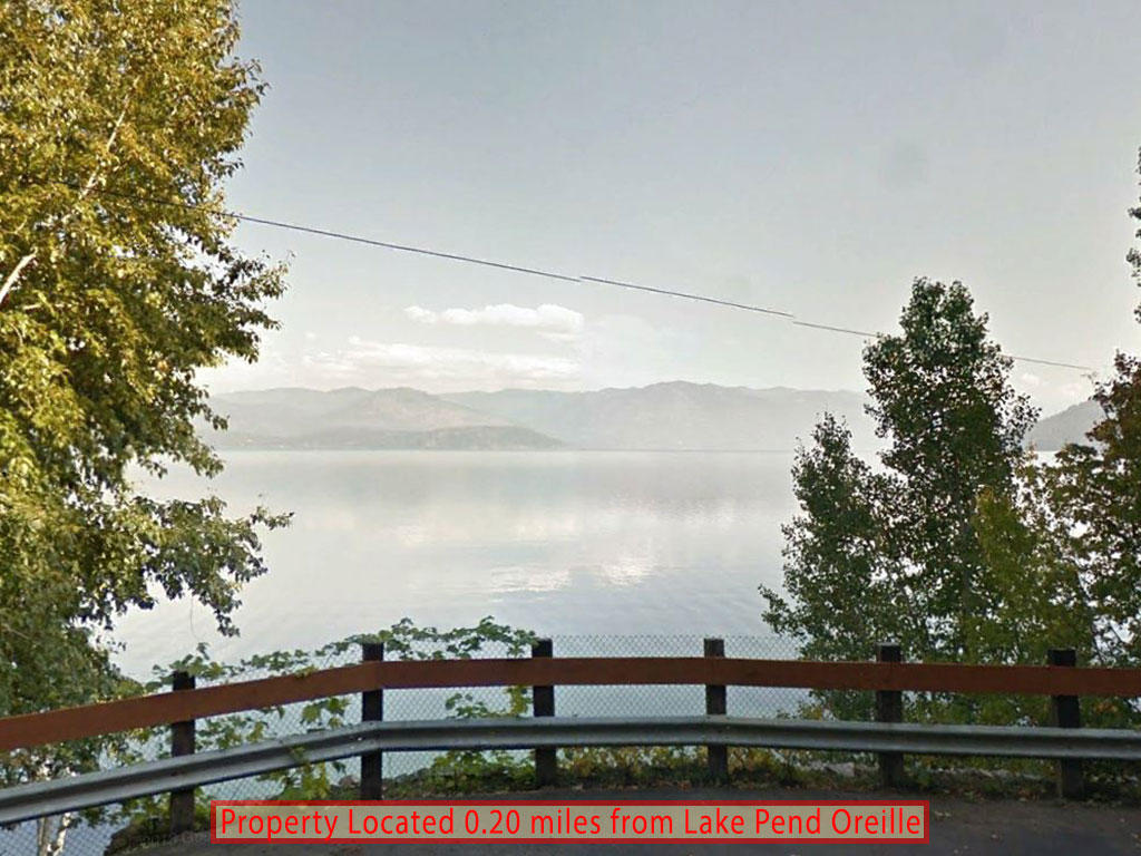 Idaho Property in Lakeside Community - Image 3