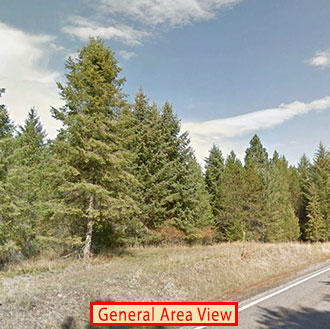 Idaho Property in Lakeside Community - Image 0