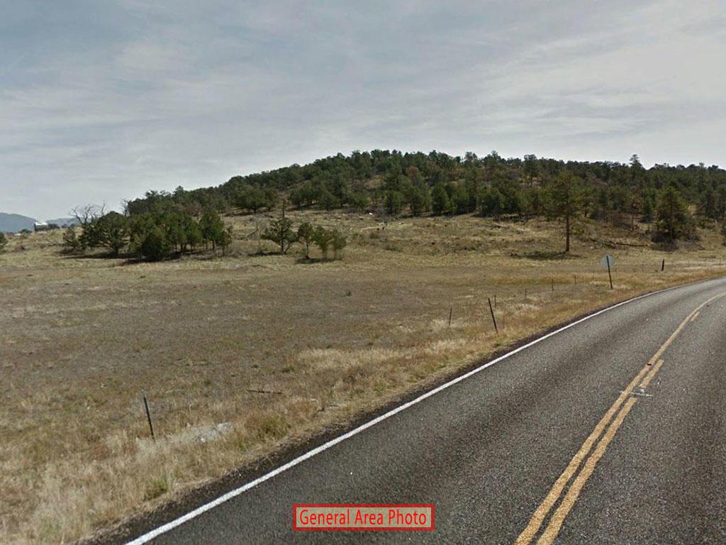 Fertile Fremont Colorado Agricultural Property - Image 3
