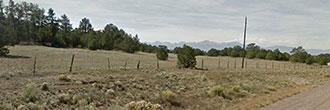 Fertile Fremont Colorado Agricultural Property