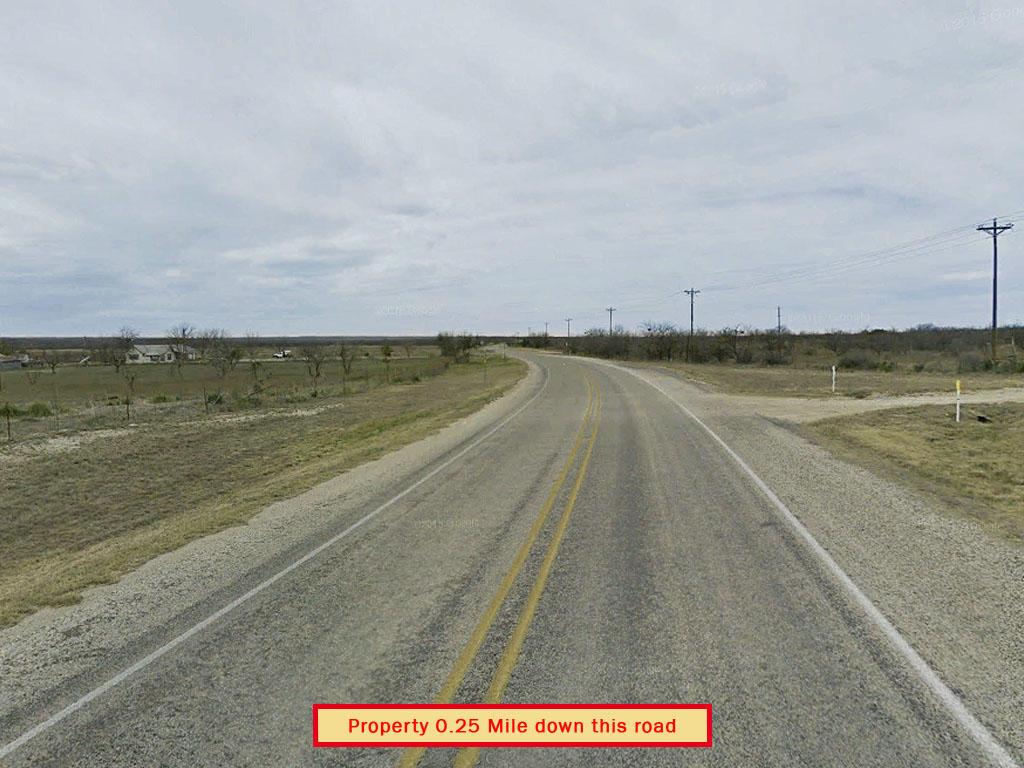 Rural Texas Acre Near Beautiful Lake - Image 5
