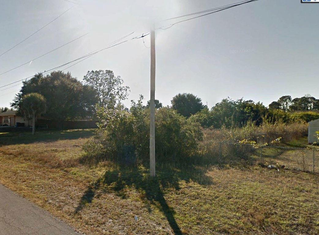 Quarter Acre Lehigh Acres Homesite - Image 3