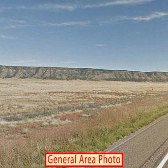 Over Two Acre Yavapai Arizona Parcel - Image 0