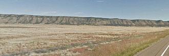 Over Two Acre Yavapai Arizona Parcel