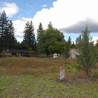 Classic Northern California Property in Lake Shastina - Image 0