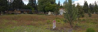 Classic Northern California Property in Lake Shastina