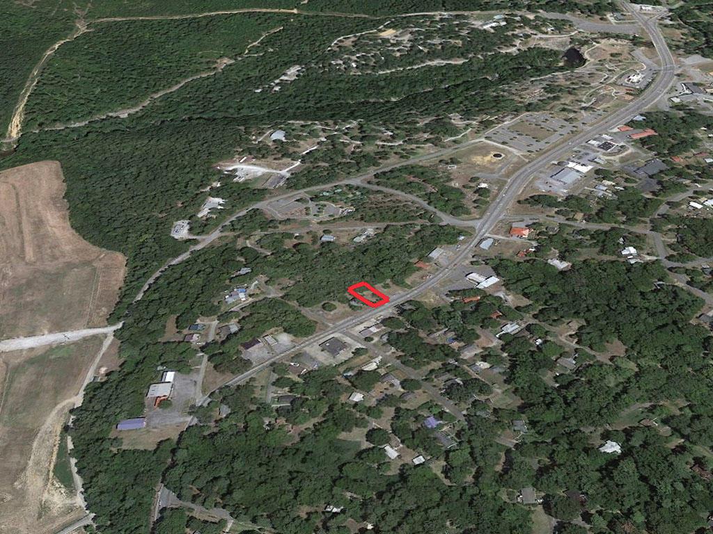 Quarter Acre Alabama Lot in Gorgeous Gadsden - Image 3