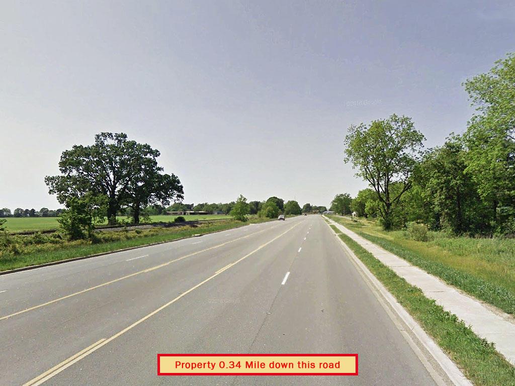 Not Quite 2 Acres in Sleepy Arkansas Town - Image 4