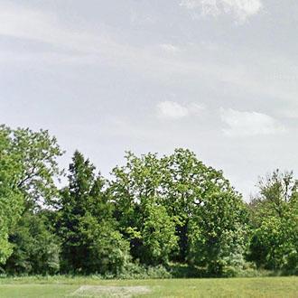 Not Quite 2 Acres in Sleepy Arkansas Town - Image 0