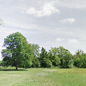 Arkansas One Acre Property in Gould - Image 0
