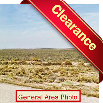 Off the Grid Southern Colorado Homesite - Image 0