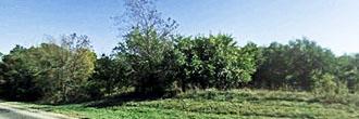 Charming 1 Acre Near Rathbun Lake