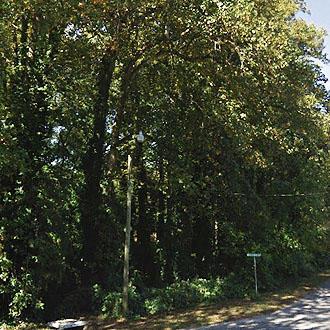 Great Corner Lot in Spartanburg - Image 0