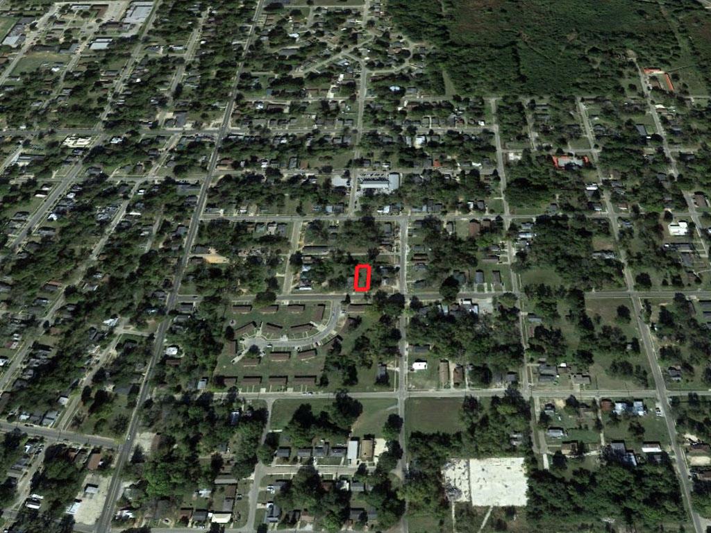 Extravagant Selma Urban Property - Image 3
