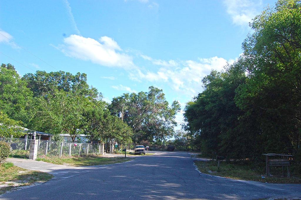 Quarter Acre Lot on Temple Drive - Image 4