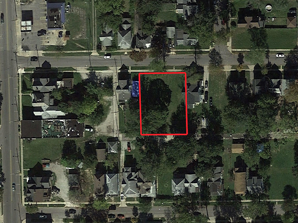 Rare Property in Ideal Location - Image 2