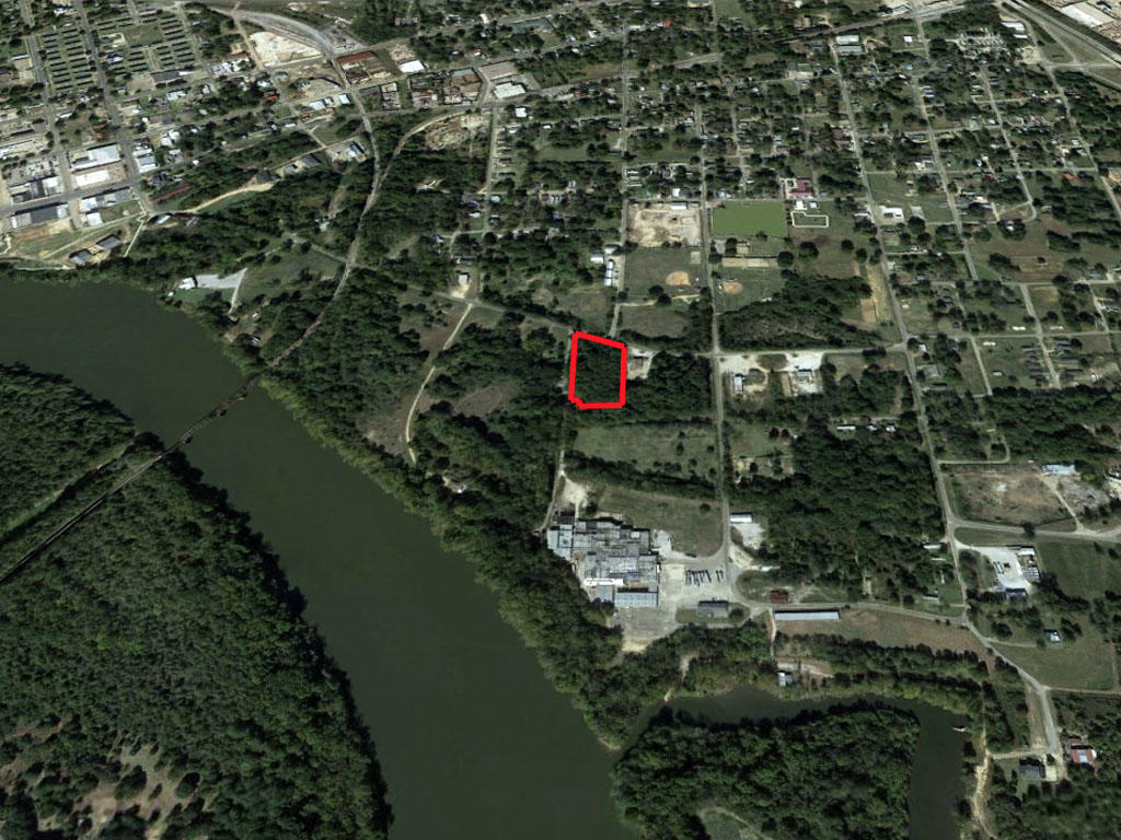 Southern Commercial Property Near the Alabama River - Image 2