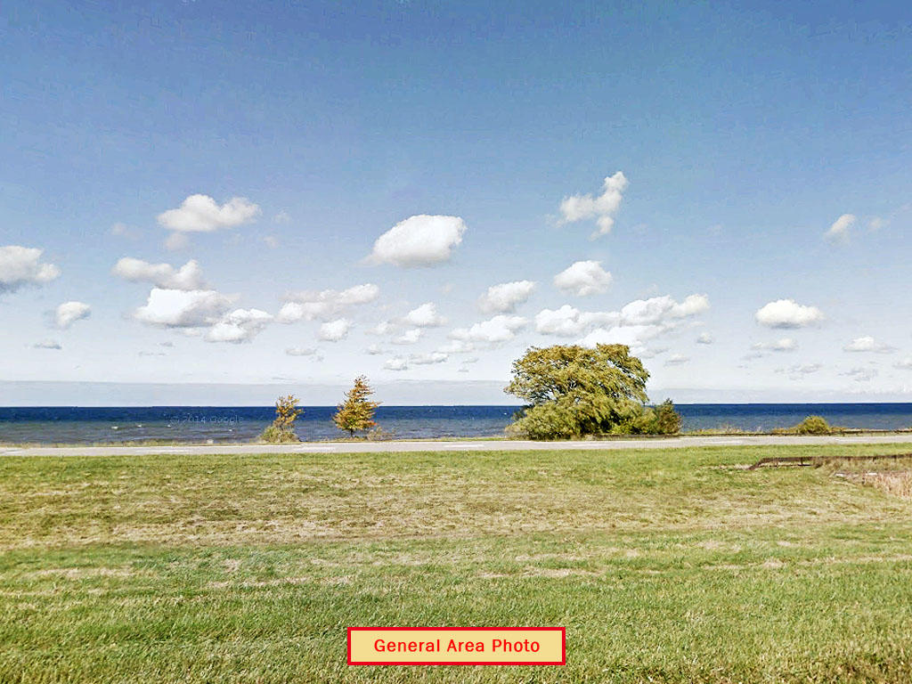 Beautiful Property Near Lake Ontario - Image 4