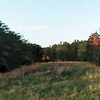 Gorgeous 2 Acres in Heart of Virginia - Image 0