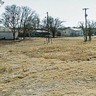 Beautiful Texas Gem Near Wichita Falls - Image 0
