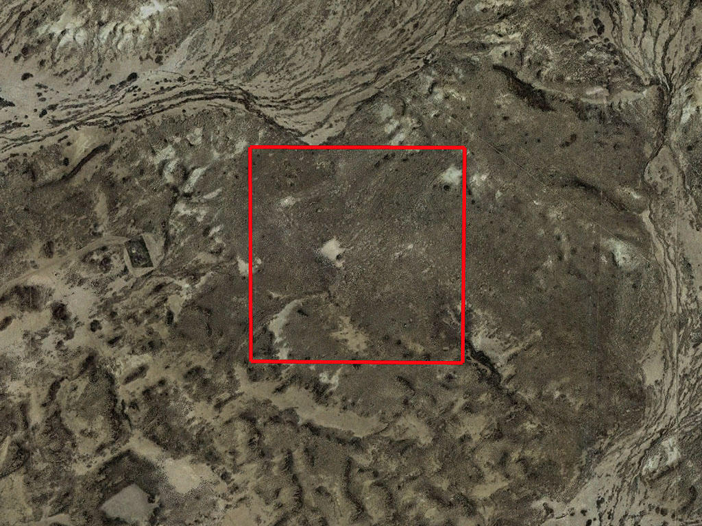 Large 160 Acre Parcel in Southern Wyoming - Image 2