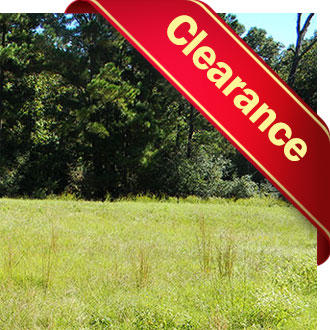 A Peaceful Countryside Lot in Trinity Plantation - Image 0