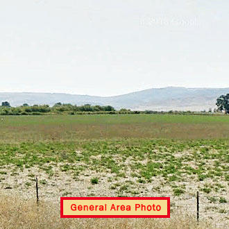 Scenic Agricultural Property in Southern Washington - Image 1