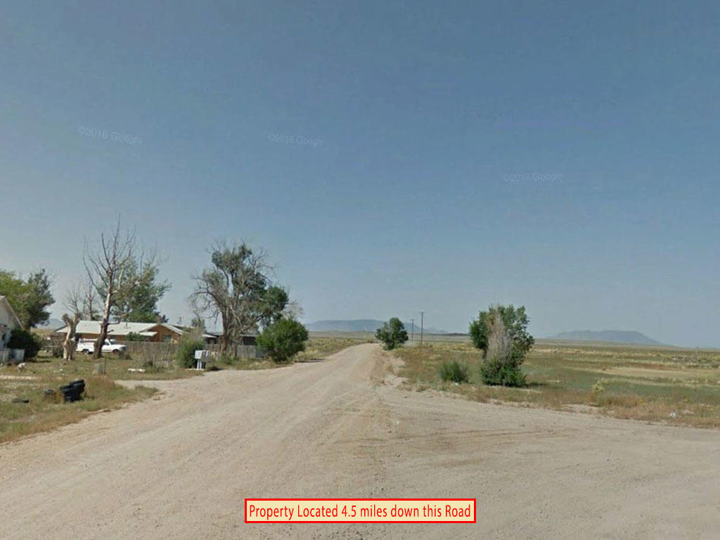 Spacious Acreage Near Rio Grande River in Southern Colorado - Image 5