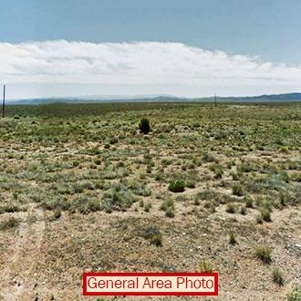 Enchanting 2 Acres in Rural Southern Utah - Image 0