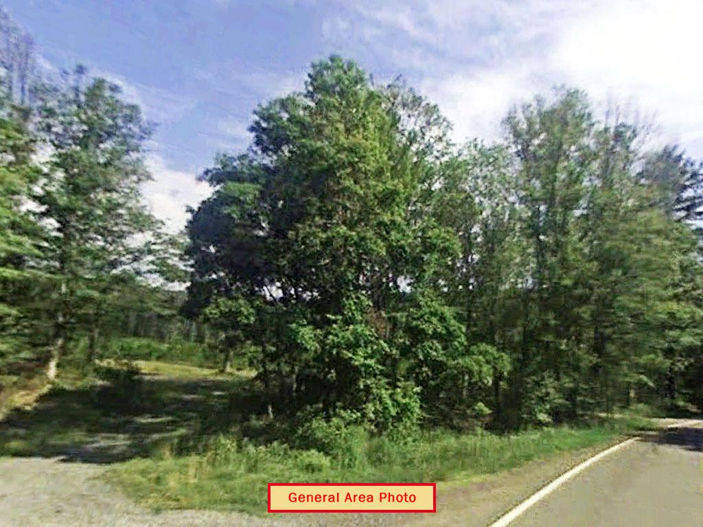 Quaint Central Pennsylvania Suburban Parcel - Image 3