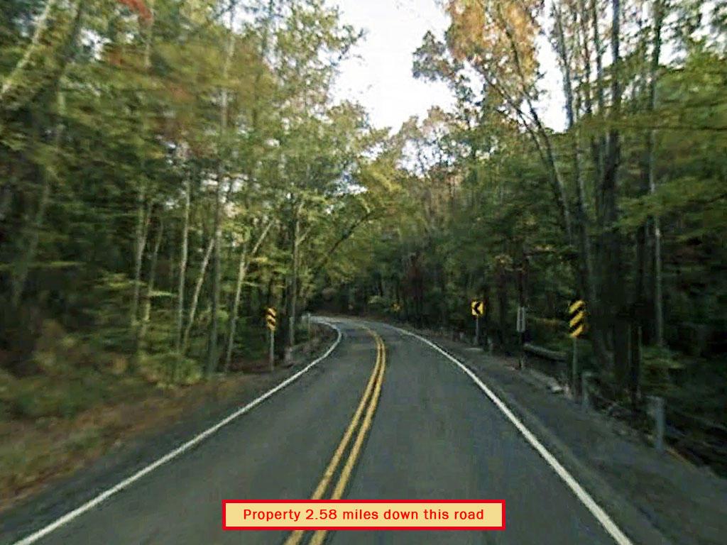Quaint Central Pennsylvania Suburban Parcel - Image 4